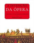 invencao-opera