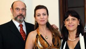 Sergio Casoy, Claudia Riccitelli & Luigina Peddi - Conc.Puccini TMSP-24/08/2008