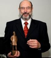 Premio Puccini - TMSP - 24/08/2008