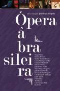 ópera à bras-capa