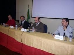 Iacov Hillel, Jamil Maluf, Sergio Casoy e Eddynnio Rossetto-06.6.2006