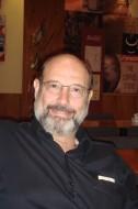 Sergio Casoy - 10/12/2007
