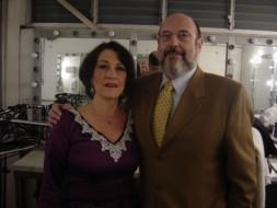 Deborah Oliveira e Sergio Casoy-T.S.Pedro-11.06.2011-Conc.As Mulheres de Carlos Gomes