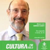 SERGIO_CASOY-Prog. Cultura